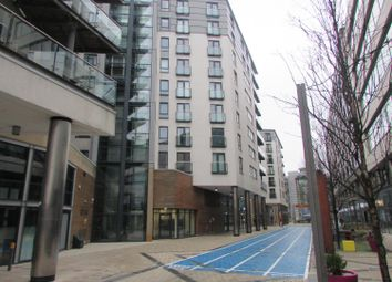 Thumbnail 1 bed flat for sale in The Boulevard, Leeds