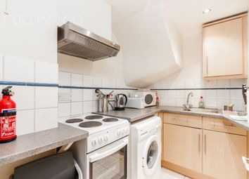 Thumbnail 2 bedroom flat to rent in The Mall, London