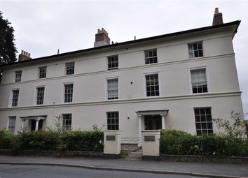 Thumbnail 3 bed flat to rent in Graham Road, Malvern