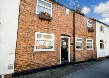 3 bed cottage for sale in Church Street, Sutton, Hull, East Yorkshire HU7