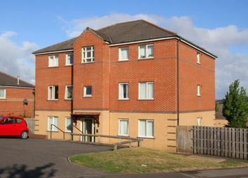 2 bed flat for sale in Manor Oaks Gardens, Sheffield, South Yorkshire S2