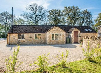 Thumbnail 2 bed barn conversion for sale in Peewit Barn, Moreton-In-Marsh, Warwickshire