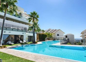 Thumbnail 3 bed penthouse for sale in Marbella, Malaga, Spain