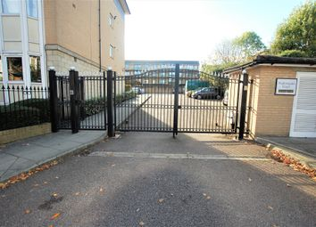 Thumbnail Parking/garage to rent in Tollington Park, London