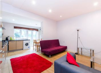 3 bed flat for sale in Upper Tooting Park, Balham, London SW17