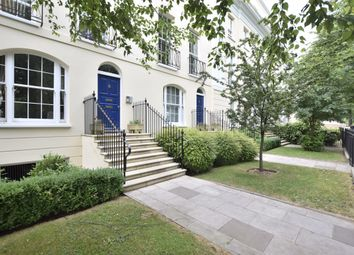 Thumbnail 2 bed flat for sale in Wellington Place London Road, Cheltenham, Gloucestershire
