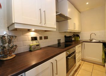 Thumbnail 2 bed flat for sale in Wellshot Road, Tollcross