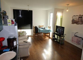 1 bed flat for sale in Heelis Street, Barnsley S70