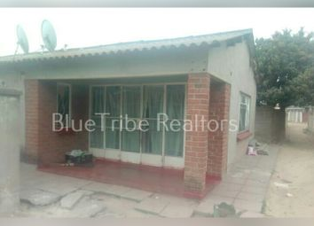 Thumbnail 2 bed detached house for sale in Budiriro, Harare, Zimbabwe