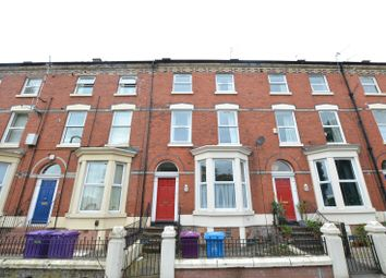 Thumbnail 5 bedroom terraced house for sale in Botanic Road, Liverpool, Merseyside