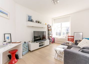 Thumbnail 1 bed flat for sale in Grove End Road, St John's Wood