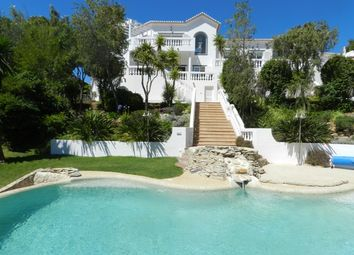 Thumbnail 3 bed villa for sale in M498 Exquisite Villa In Golf Resort, Budens, Algarve, Portugal