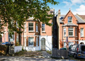 Thumbnail Studio for sale in Knights Hill, London