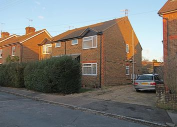 1 bed flat to rent in Kents Road, Haywards Heath RH16