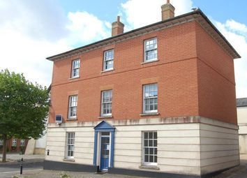 Thumbnail Office to let in 22A, Middlemarsh Street, Poundbury