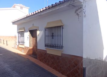 Thumbnail 1 bed town house for sale in Benamocarra, Axarquia, Andalusia, Spain