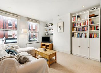Thumbnail 1 bedroom flat to rent in New Kings Road, London