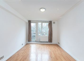 Thumbnail 2 bedroom flat to rent in Compton Close, London