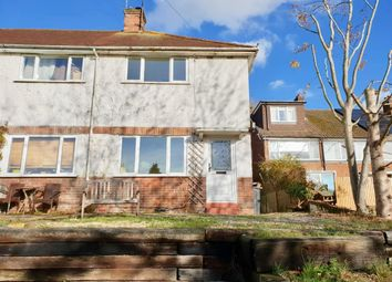 Thumbnail 2 bed property to rent in Waterside, Chesham