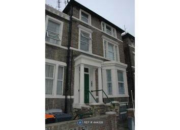 Thumbnail Studio to rent in Alexandra Road, Bedford