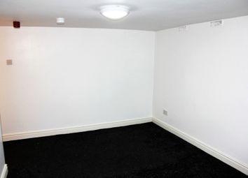 Thumbnail Studio to rent in Stanley Place, Preston, Lancashire