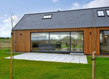 Thumbnail 4 bedroom detached house to rent in The Steading, Easter Terryvale, Aberdeen
