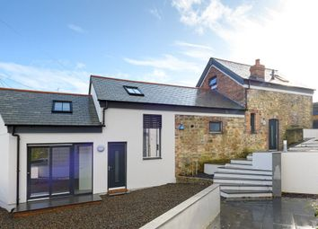 Thumbnail 2 bed flat for sale in Truro County Hall, Assay House, Wheal Golden Drive, Truro
