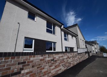 Thumbnail 2 bed cottage to rent in 1Cloverleaf Grange, Bucksburn Aberdeen