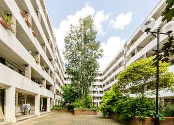 Thumbnail 1 bed flat for sale in Page Street, Westminster