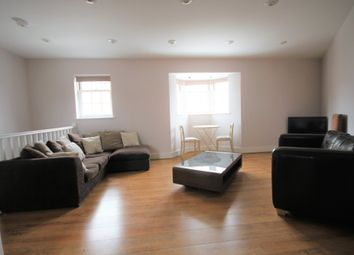 Thumbnail 4 bed town house to rent in New Road, Marlborough