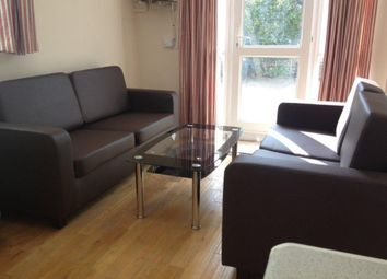 Thumbnail Room to rent in Brading Road, Brighton