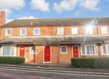Thumbnail 2 bed flat for sale in Holland Street, Sutton Coldfield