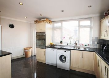 Room to rent in Harrow Town Centre, Middlesex HA1