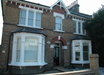 Thumbnail 3 bed detached house to rent in Sunny Gardens Road, Hendon, London
