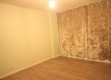 Thumbnail 2 bed flat to rent in Portelet Court, De Beauvoir Estate, Hoxton, Greater London