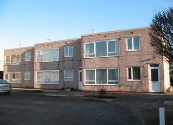 2 bed flat to rent in Old Hall Close, Morecambe LA4
