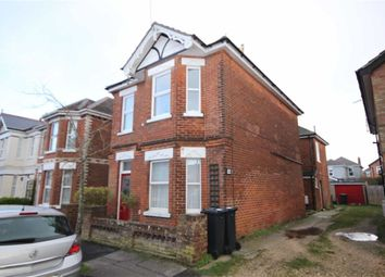 Thumbnail 3 bedroom flat for sale in Fairfield, Christchurch, Dorset