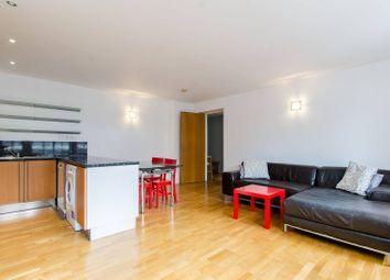 Thumbnail 2 bedroom flat for sale in Boyd Street, Aldgate