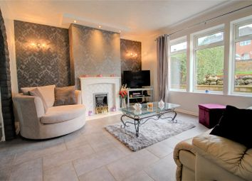 3 bed semi-detached house for sale in Brybur Close, Whitley Wood RG2