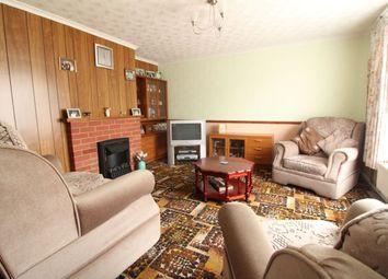 3 bed semi-detached house for sale in Slade Green Road, Erith DA8
