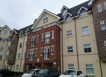 2 bed flat to rent in Townsend Mews, Stevenage SG1