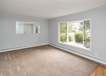 Thumbnail 5 bed property for sale in Westbury, Long Island, 11590, United States Of America
