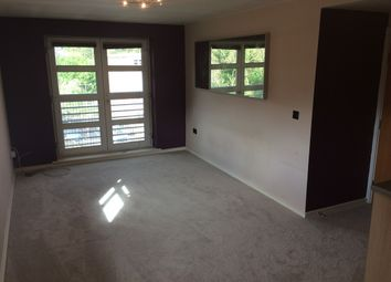 Thumbnail 2 bedroom flat to rent in Windsor House, Mauldeth Road West, Manchester