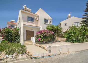 Thumbnail 1 bed detached house for sale in Pernera, Famagusta, Cyprus