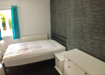 Thumbnail Room to rent in Market Street, Oakengates, Telford