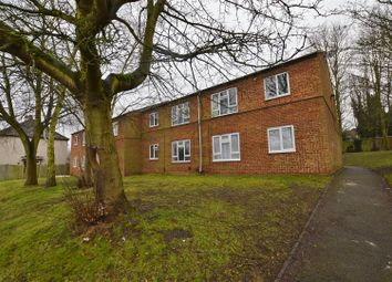 Thumbnail 1 bed flat to rent in Dellfield, St.Albans