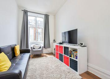 Thumbnail 2 bed flat for sale in Harrow Road, Kensal Green