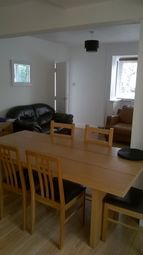 Thumbnail 9 bed semi-detached house to rent in Sheriff Avenue, Coventry