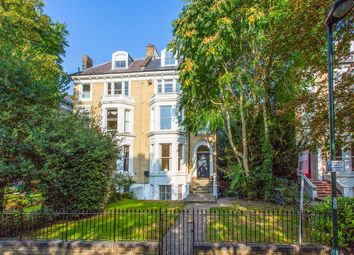 Thumbnail Flat to rent in Cambridge Park, Twickenham