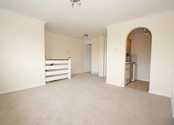 Thumbnail 1 bed flat to rent in Grange Court, Little Street, Guildford